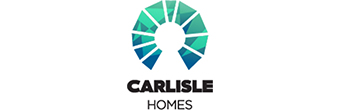 carlisle-homes.jpg